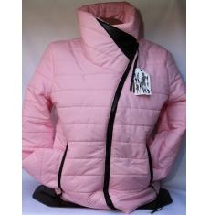 Куртка женская оптом 18267093 031