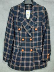 Пиджаки женские BGD оптом 62108439 05-17