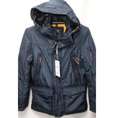 Куртка мужская зимняя оптом 0412975 862