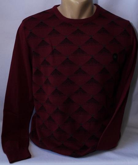 Мужские свитера оптом 15104457 7359-1