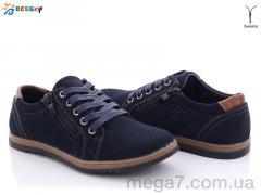 Туфли, Bessky-Kellaifeng оптом B905-3C
