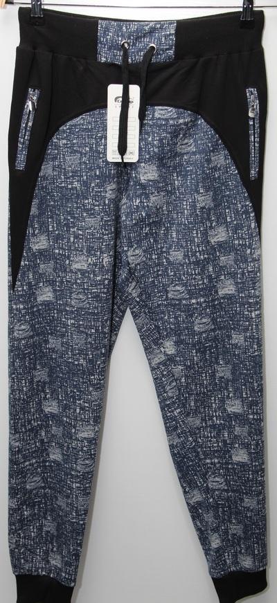Спортивные штаны мужские оптом 85362974 3222-5
