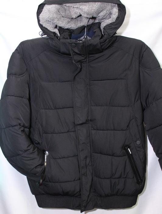 Куртки мужские оптом 84765310 K-30