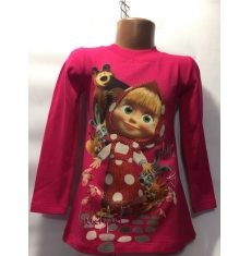 Платье детское оптом 2210883 1113