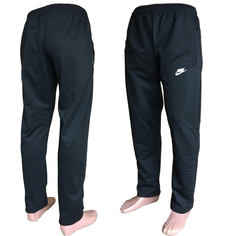 Спортивные штаны мужские оптом 14876029 СС22
