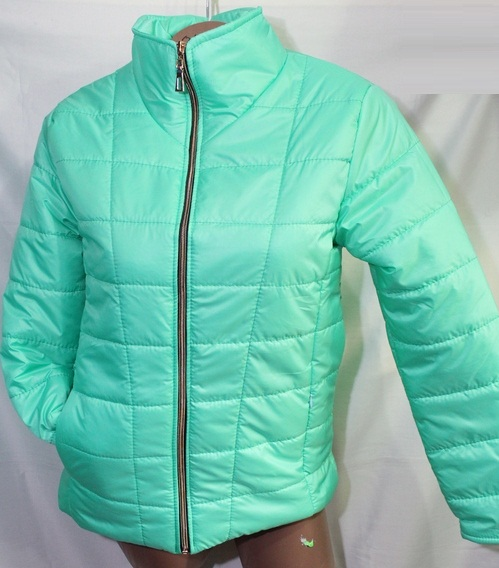 Куртки женские оптом 01528967  013-1-1