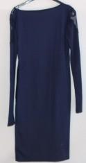 Платье La Mode 187 - D 001
