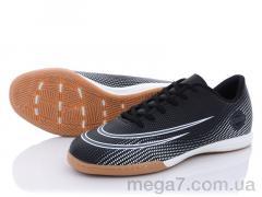 Футбольная обувь, Caroc оптом RY5110A