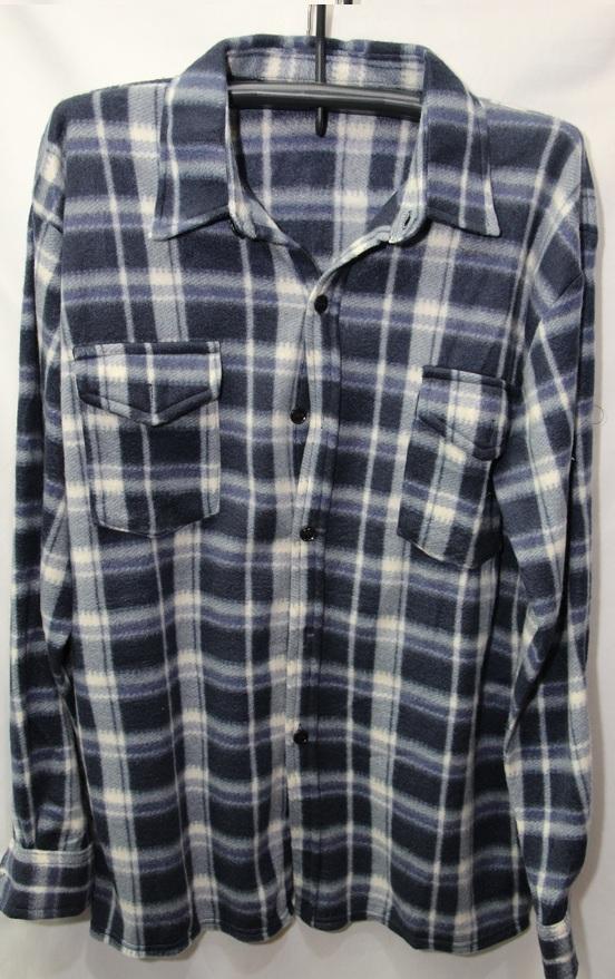 Рубашки мужские оптом 24085561 6-1