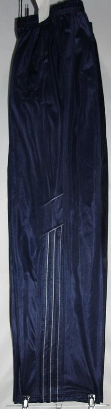 Спортивные штаны  мужские 24065561 05-9