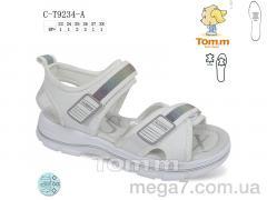 Босоножки, TOM.M оптом C-T9234-A