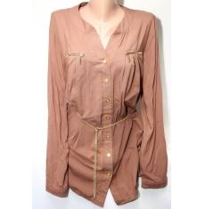 Блуза женская оптом 02496783 013
