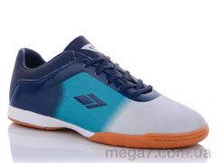 Футбольная обувь, KMB Bry ant оптом B1626-6