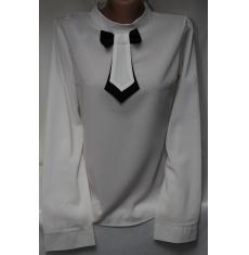 Блуза женская оптом 17560893 046