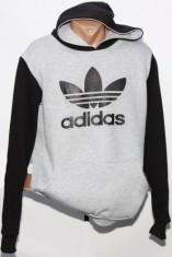 Батник Adidas 1347 - 018