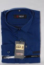 Рубашки детские VERTON оптом 34825709 377-3-97