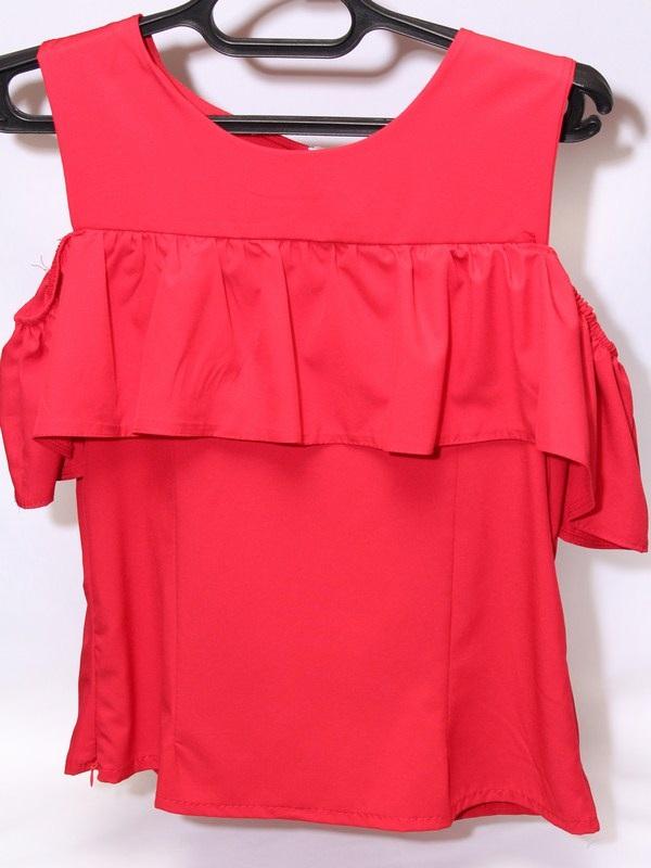 Блузы женские оптом  2706765 1162-3