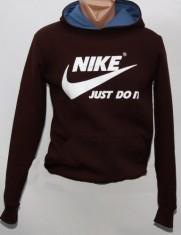 Батник Nike 54817063 - 002