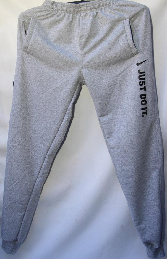 Спортивные штаны оптом 2403973 12-3