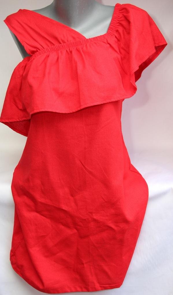 Платья женские оптом 13054936 22-3