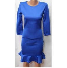 Платье женское оптом 10102А4831 439-4