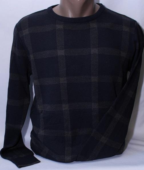 Мужские свитера оптом 64905873 7359-15