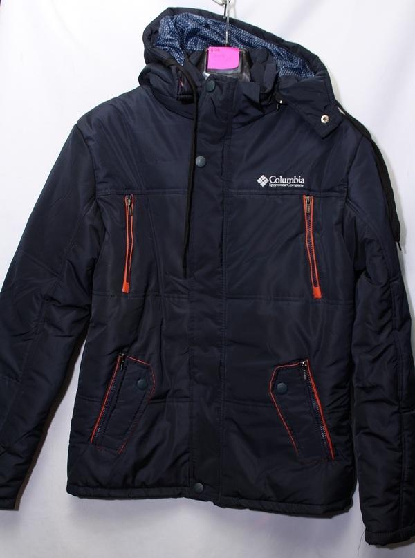 Куртки мужские оптом 24185693 R10-2
