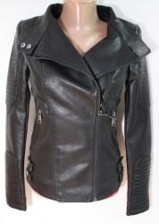 Куртки женские оптом 52914078 W1880