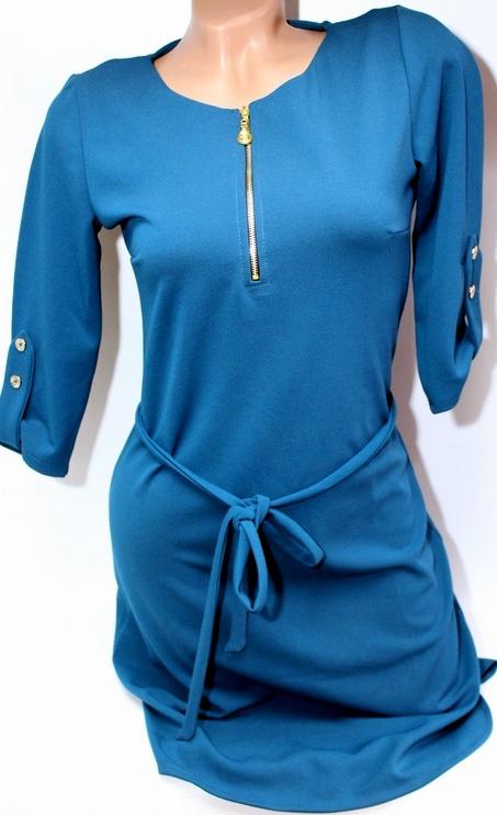 Платья  женские оптом 68201754 0895-98