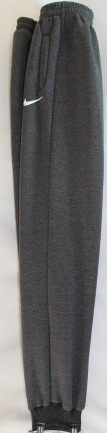 Спортивные штаны  мужские оптом 05105561 6581-7