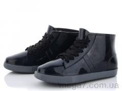 Резиновая обувь, Class Shoes оптом A368