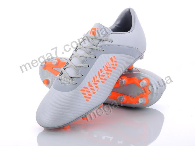 Футбольная обувь, KMB Bry ant оптом DA1619-7