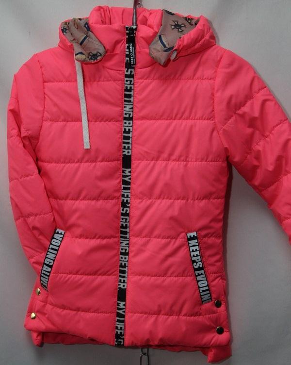 Куртка женская оптом 16035545 5238