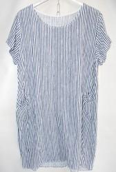 Платья женские оптом 13587094 16-78