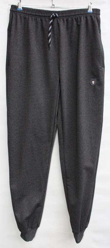 Спортивные штаны женские оптом 10534679 732-3