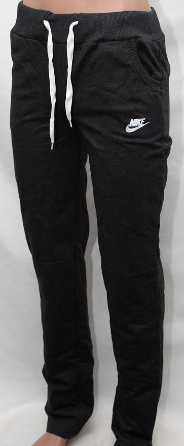 Спортивные штаны женские оптом 2502000 25