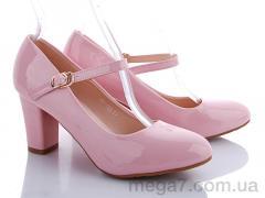 Туфли, QQ shoes оптом AF185