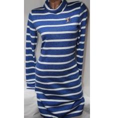 Платье женское оптом 1109544 0461