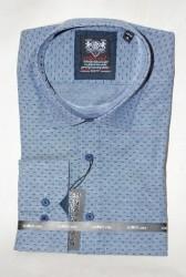 Рубашки мужские оптом 60431589 48-2
