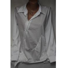Блуза женская оптом 09113035 049