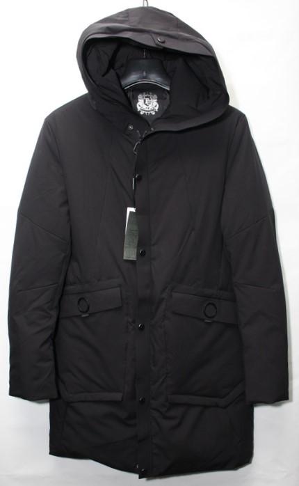Куртки мужские оптом 07324195 9686-1