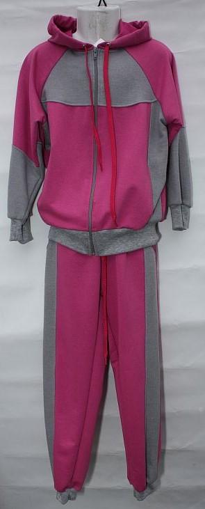 Спортивные костюмы детские оптом 10943726 1710-2
