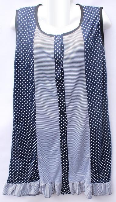 Пижамы женские оптом 79132048 15-20