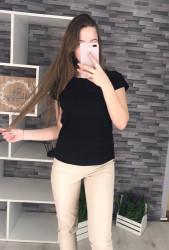 Футболки женские Kiros woman оптом 89657240 01-1