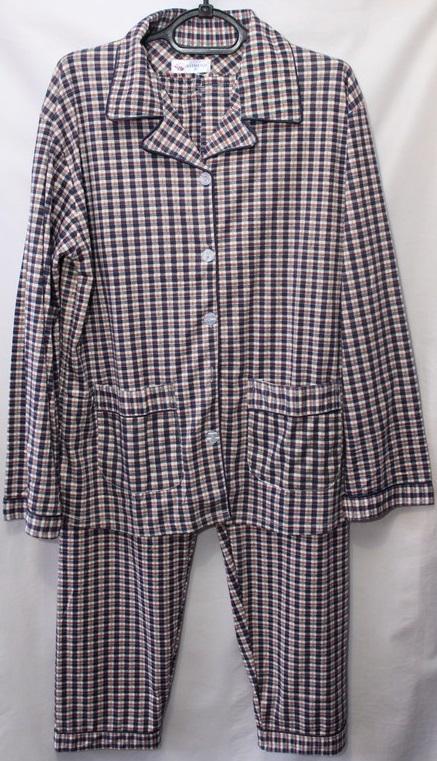 Пижамы подросток оптом 53627980 998-1