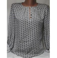 Блуза женская оптом 20123001 009