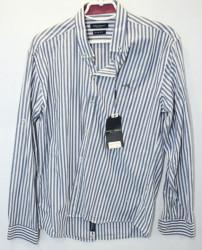 Рубашки мужские MARKA MARKA оптом 57029683 11-178