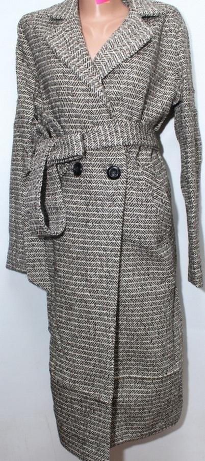 Пальто женские оптом 57241698 6878-4