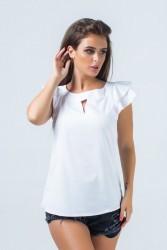 Блузки женские оптом 96025371 R179-25
