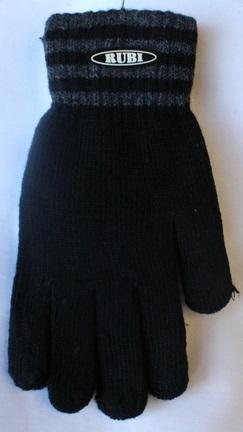 Перчатки мужские оптом 70529314 E1703-1